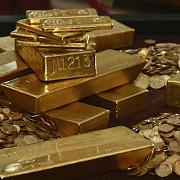 in ce investim in 2014 petrol sau aur