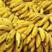 banane cu cocainaintr-un supermarket din berlin