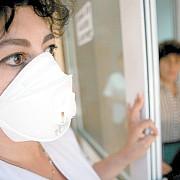 alerta medicala in romania gripa aviara sau porcina la sibiu