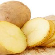 cartoful medicamentul din bucatarie