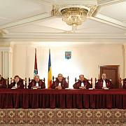 ccr a declarat legea descentralizarii neconstitutionala