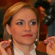 senatorul gabriela firea demisioneaza din psd