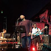 festivalul de jazz de la ploiesti va avea si un concert din gershwin