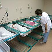 o tanara din tulcea a nascut patru bebelusi