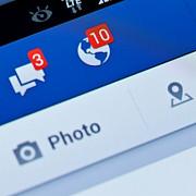 schimbare importanta pentru facebook