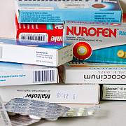 ministerul sanatatii blocheaza exporturile de medicamente