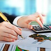 schema de minimis se va lansa pe data de 15 ianuarie 2014