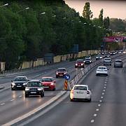 drumurile nationale si autostrazile vor fi iarasi marginite de perdele forestiere