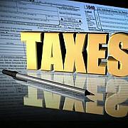o noua taxa pentru companii