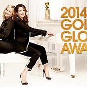 cine a castigat la globurile de aur 2014