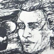 luceafarul poeziei romanesti omagiat pe marcile postale