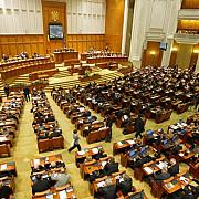 usl propune votul pe liste pentru camera deputatilor