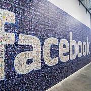 facebook acuzata de like-uri false