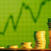 romania a incheiat anul 2013 cu cea mai mica inflatie dupa 24 de ani 155