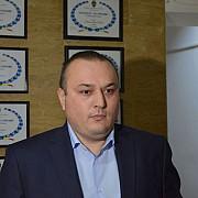 primarul badescu explica cum va face transportul gratuit in ploiesti