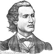 concert la ateneul roman de ziua lui eminescu