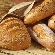 paine fara e-uri aditivii cu exceptia caramelului nu vor mai putea fi folositi