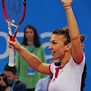 simona halep s-a calificat in turul trei la australian open