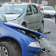 accident rutier soldat cu victime la iesirea din bucov