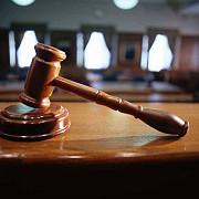 modificarea legii ccr avizata negativ de csm