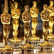 nominalizarile la oscar 2014