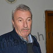managerul spitalului judetean explica cauza infestarii cu clostridium la una din sectii