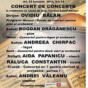 filarmonica paul constantinescu te asteapta la concert de concerte
