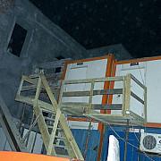casa lui spiru haret demolata pentru un bloc de 7 etaje