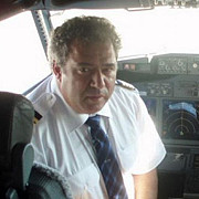 pilotul adrian iovan in stare grava