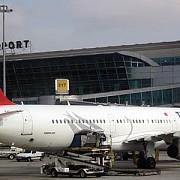 istanbul al patrulea mare aeroport din europa in 2013