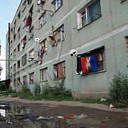 multe solicitari de locuinte sociale putine rezolvari