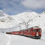 reduceri de preturi la trenurile zapezii
