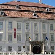 muzeul brukenthal din sibiu alaturi de luvru in topul mondial al muzeelor