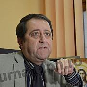 lui iulian teodorescu ii place la primarie asa ca si-a anuntat viitoarea candidatura