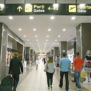 aeroportul din brasov construit cu bani de la banca