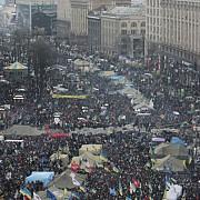 mae recomanda cetatenilor romani sa nu participe la manifestatiile din ucraina