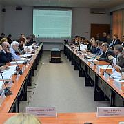 consiliul judetean a impartit 92 milioane de euro primariilor prahovene