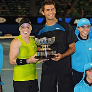 australian open 2014 perechea mirzatecau invinsa in finala la dublu mixt