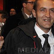 cererea de azil a unui actor premiat cu ursul de argint in 2013 respinsa de autoritatile germane