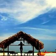 vacante exotice la jumatate de pret la targul de turism de la madrid