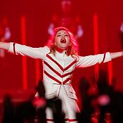 grammy 2014 madonna va canta in cadrul galei