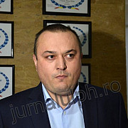 primarul badescu reactioneaza dupa vizita la dna