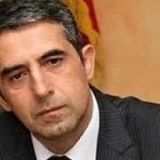 presedintele bulgar propune introducerea votului obligatoriu