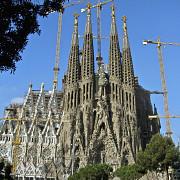 barcelona- obiective turistice obligatoriu de vizitat