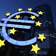 ce aproba o linie de credit de 23 miliarde de euro pentru sistemul bancar din bulgaria