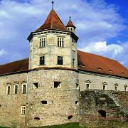 castelul fagaras pe locul doi in topul celor mai frumoase castele din lume