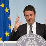 italia a preluat presedintia uniunii europene