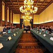 guvernul a decis companiile de stat nu mai trebuie sa respecte legea achizitiilor publice