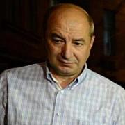 inca un deputat scapat de arest titi holban salvat de parlamentari