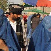 cedo sustine interzicerea valului islamic in franta